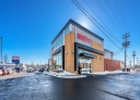 Shopping center for rent in Levis at Place-Charny - Photo 01 - RentersPages – L181006
