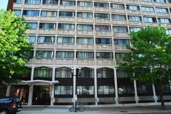 1 bedroom Apartments for rent in Montreal (Downtown) at Le Durocher - Photo 01 - RentersPages – L7384
