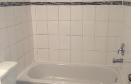 Studio / Bachelor Apartments for rent in Ville St-Laurent - Bois-Franc at 2775 Modugno - Photo 01 - RentersPages – L138864