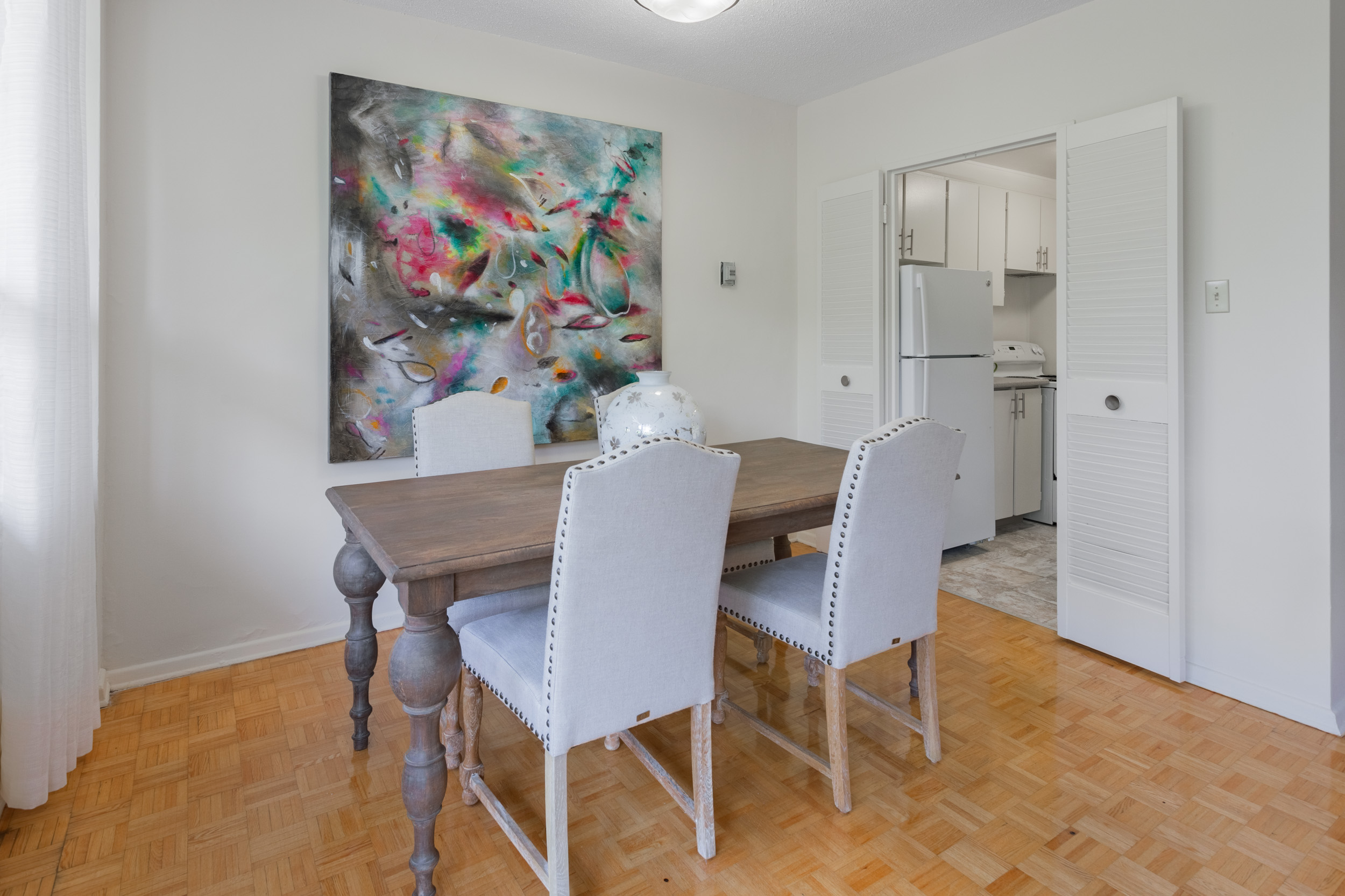 Studio / Bachelor Apartments for rent in Ottawa at Faircrest - Photo 03 - RentersPages – L401055