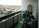 3 bedroom Apartments for rent in York at Fernwood - Photo 01 - RentersPages – L3039
