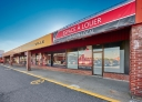 Strip mall for rent in Drummondville at Centre-Carnaval-Drummondville - Photo 01 - RentersPages – L181560