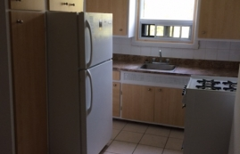 2 bedroom Apartments for rent in Cote-des-Neiges at 5690 Gatineau and 3510 Cote-Ste-Catherine - Photo 01 - RentersPages – L9638